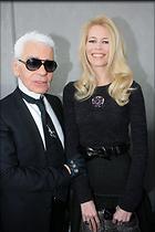 Celebrity Photo: Claudia Schiffer 2336x3504   443 kb Viewed 149 times @BestEyeCandy.com Added 3165 days ago