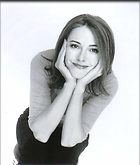 Celebrity Photo: Christa Miller 550x649   102 kb Viewed 605 times @BestEyeCandy.com Added 3021 days ago