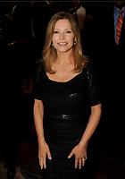 Celebrity Photo: Cheryl Ladd 2095x3000   503 kb Viewed 500 times @BestEyeCandy.com Added 1991 days ago