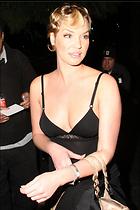 Celebrity Photo: Ashley Scott 606x910   111 kb Viewed 718 times @BestEyeCandy.com Added 2682 days ago