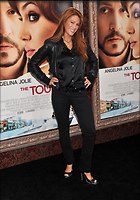 Celebrity Photo: Angie Everhart 2099x3000   971 kb Viewed 469 times @BestEyeCandy.com Added 2065 days ago