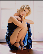 Celebrity Photo: Faith Hill 2002x2500   330 kb Viewed 1.423 times @BestEyeCandy.com Added 4336 days ago