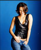 Celebrity Photo: Asia Argento 8 Photos Photoset #227607 @BestEyeCandy.com Added 1094 days ago