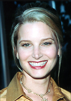 Celebrity Photo: Bridget Fonda 3022x4275   735 kb Viewed 991 times @BestEyeCandy.com Added 2994 days ago