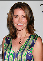 Celebrity Photo: Christa Miller 2107x3000   942 kb Viewed 764 times @BestEyeCandy.com Added 2008 days ago