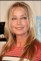 Celebrity Photo: Bo Derek 2030x3000   814 kb Viewed 516 times @BestEyeCandy.com Added 2761 days ago