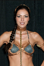 Celebrity Photo: Adrianne Curry 71 Photos Photoset #226664 @BestEyeCandy.com Added 1039 days ago