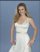 Celebrity Photo: Alicia Silverstone 4 Photos Photoset #293022 @BestEyeCandy.com Added 4532 days ago