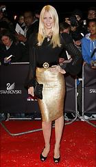 Celebrity Photo: Claudia Schiffer 1280x2226   315 kb Viewed 239 times @BestEyeCandy.com Added 3153 days ago