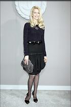 Celebrity Photo: Claudia Schiffer 2592x3888   413 kb Viewed 221 times @BestEyeCandy.com Added 3165 days ago