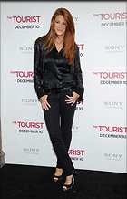 Celebrity Photo: Angie Everhart 1923x3000   551 kb Viewed 528 times @BestEyeCandy.com Added 2065 days ago