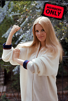 Celebrity Photo: Cheryl Ladd 2442x3627   2.0 mb Viewed 10 times @BestEyeCandy.com Added 2226 days ago