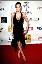 Celebrity Photo: Adrianne Curry 6 Photos Photoset #38753 @BestEyeCandy.com Added 3661 days ago