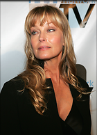 Celebrity Photo: Bo Derek 2168x3000   726 kb Viewed 1.115 times @BestEyeCandy.com Added 3105 days ago
