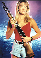Celebrity Photo: Bridgette Wilson 496x700   123 kb Viewed 1.319 times @BestEyeCandy.com Added 2945 days ago