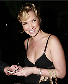 Celebrity Photo: Ashley Scott 1580x1950   204 kb Viewed 538 times @BestEyeCandy.com Added 2622 days ago