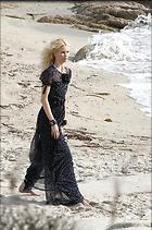 Celebrity Photo: Claudia Schiffer 500x754   99 kb Viewed 167 times @BestEyeCandy.com Added 3232 days ago