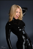 Celebrity Photo: Bianca Beauchamp 640x963   52 kb Viewed 1.180 times @BestEyeCandy.com Added 1990 days ago
