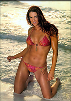 Celebrity Photo: Amy Dumas 881x1250   181 kb Viewed 1.906 times @BestEyeCandy.com Added 3196 days ago