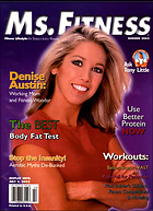 Celebrity Photo: Denise Austin 450x619   48 kb Viewed 1.640 times @BestEyeCandy.com Added 3629 days ago