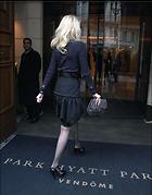 Celebrity Photo: Claudia Schiffer 2504x3196   888 kb Viewed 98 times @BestEyeCandy.com Added 3165 days ago