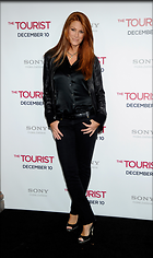 Celebrity Photo: Angie Everhart 1779x3000   460 kb Viewed 551 times @BestEyeCandy.com Added 2065 days ago