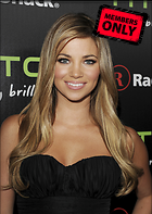 Celebrity Photo: Amber Lancaster 2295x3230   1.4 mb Viewed 18 times @BestEyeCandy.com Added 1861 days ago
