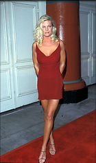 Celebrity Photo: Erika Eleniak 1893x3200   760 kb Viewed 6.828 times @BestEyeCandy.com Added 3312 days ago
