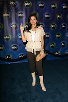 Celebrity Photo: Constance Marie 2336x3504   568 kb Viewed 543 times @BestEyeCandy.com Added 2740 days ago