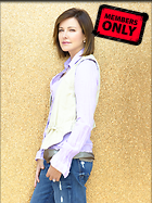 Celebrity Photo: Christa Miller 2247x3000   2.5 mb Viewed 12 times @BestEyeCandy.com Added 2424 days ago