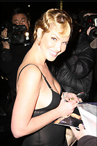 Celebrity Photo: Ashley Scott 933x1400   187 kb Viewed 628 times @BestEyeCandy.com Added 2717 days ago