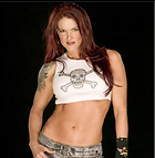 Celebrity Photo: Amy Dumas 343x350   33 kb Viewed 919 times @BestEyeCandy.com Added 3196 days ago