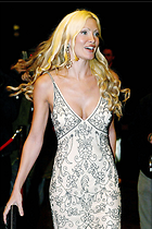 Celebrity Photo: Caprice Bourret 1500x2255   526 kb Viewed 551 times @BestEyeCandy.com Added 3134 days ago