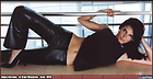 Celebrity Photo: Angie Harmon 1487x768   192 kb Viewed 3.509 times @BestEyeCandy.com Added 3599 days ago