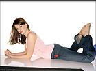 Celebrity Photo: Anne Hathaway 816x605   71 kb Viewed 1.116 times @BestEyeCandy.com Added 3874 days ago