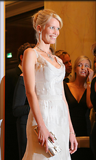Celebrity Photo: Claudia Schiffer 1024x1694   169 kb Viewed 145 times @BestEyeCandy.com Added 3142 days ago