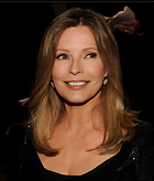 Celebrity Photo: Cheryl Ladd 2567x3000   832 kb Viewed 616 times @BestEyeCandy.com Added 1991 days ago