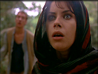 Celebrity Photo: Fairuza Balk 1600x1200   576 kb Viewed 820 times @BestEyeCandy.com Added 2946 days ago