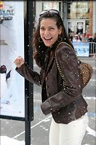 Celebrity Photo: Constance Marie 2000x3000   374 kb Viewed 805 times @BestEyeCandy.com Added 2740 days ago