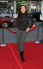 Celebrity Photo: Constance Marie 1888x3000   509 kb Viewed 1.426 times @BestEyeCandy.com Added 2740 days ago