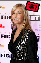 Celebrity Photo: Bo Derek 2316x3544   1.3 mb Viewed 17 times @BestEyeCandy.com Added 1909 days ago