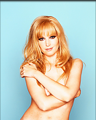 Celebrity Photo: Bridget Fonda 2001x2500   553 kb Viewed 941 times @BestEyeCandy.com Added 2994 days ago