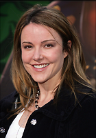 Celebrity Photo: Christa Miller 2096x3000   648 kb Viewed 1.010 times @BestEyeCandy.com Added 3021 days ago