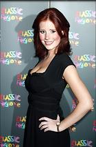 Celebrity Photo: Amy Nuttall 11 Photos Photoset #45592 @BestEyeCandy.com Added 10 years ago