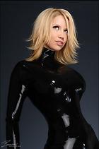 Celebrity Photo: Bianca Beauchamp 640x963   51 kb Viewed 1.400 times @BestEyeCandy.com Added 1990 days ago