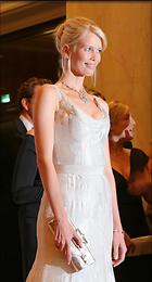 Celebrity Photo: Claudia Schiffer 1024x1904   182 kb Viewed 194 times @BestEyeCandy.com Added 3142 days ago