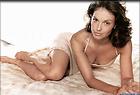 Celebrity Photo: Ashley Judd 998x680   90 kb Viewed 1.326 times @BestEyeCandy.com Added 4060 days ago