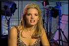 Celebrity Photo: Bridgette Wilson 720x480   70 kb Viewed 820 times @BestEyeCandy.com Added 2945 days ago