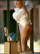 Celebrity Photo: Dana Plato 498x669   38 kb Viewed 11.791 times @BestEyeCandy.com Added 3024 days ago