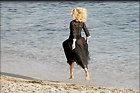 Celebrity Photo: Claudia Schiffer 590x392   47 kb Viewed 157 times @BestEyeCandy.com Added 3232 days ago